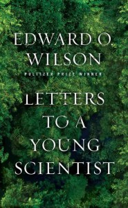 letters to young scientist#